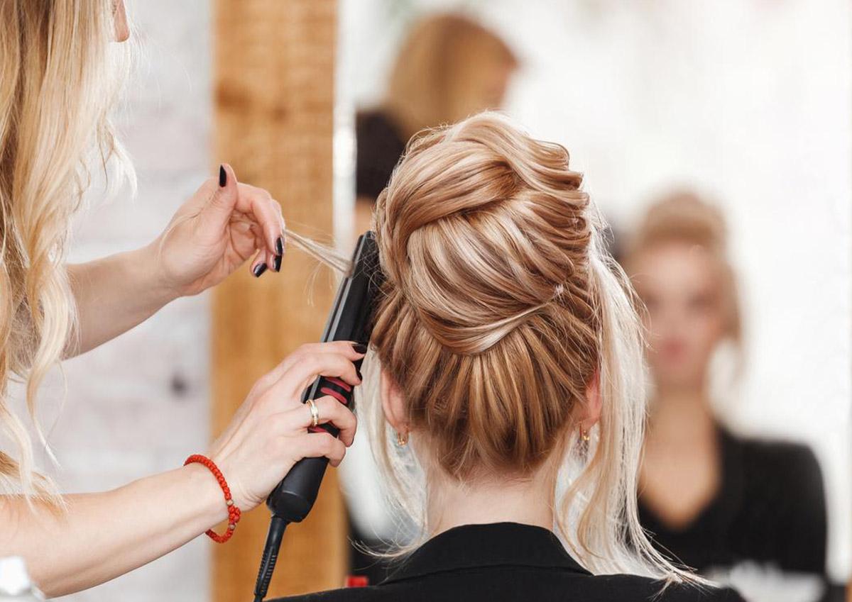 salon kosmetyczny Piaseczno